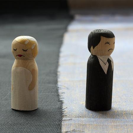 avocat séparation